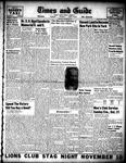 Times & Guide (1909), 28 Oct 1943