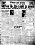 Times & Guide (1909), 4 Nov 1943