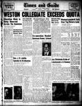 Times & Guide (1909), 11 Nov 1943
