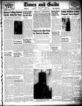 Times & Guide (1909), 18 Nov 1943
