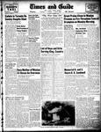 Times & Guide (1909), 25 Nov 1943