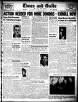 Times & Guide (1909), 2 Dec 1943