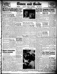 Times & Guide (1909), 9 Dec 1943