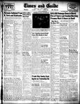 Times & Guide (1909), 30 Dec 1943