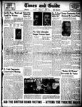 Times & Guide (1909), 20 Apr 1944