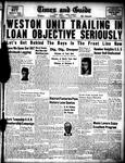 Times & Guide (1909), 11 May 1944