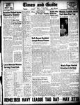 Times & Guide (1909), 18 May 1944