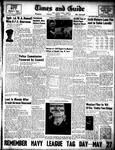 Times & Guide (1909), 25 May 1944