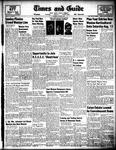 Times & Guide (1909), 3 Aug 1944