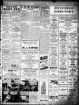 Times & Guide (1909), 4 Jan 1945