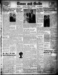 Times & Guide (1909), 11 Jan 1945