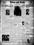 Times & Guide (1909), 18 Jan 1945