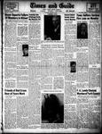 Times & Guide (1909), 25 Jan 1945