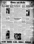 Times & Guide (1909), 8 Feb 1945