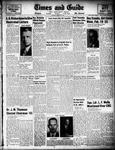 Times & Guide (1909), 15 Feb 1945