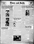 Times & Guide (1909), 22 Feb 1945