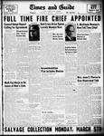 Times & Guide (1909), 1 Mar 1945