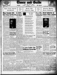 Times & Guide (1909), 8 Mar 1945