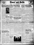 Times & Guide (1909), 15 Mar 1945