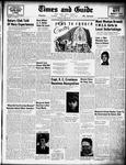 Times & Guide (1909), 29 Mar 1945