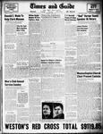 Times & Guide (1909), 5 Apr 1945