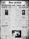 Times & Guide (1909), 12 Apr 1945