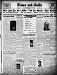 Times & Guide (1909), 26 Apr 1945