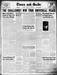 Times & Guide (1909), 10 May 1945