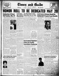 Times & Guide (1909), 17 May 1945