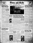 Times & Guide (1909), 24 May 1945