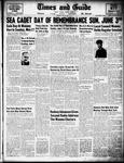 Times & Guide (1909), 31 May 1945