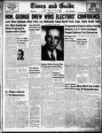 Times & Guide (1909), 7 Jun 1945