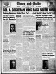 Times & Guide (1909), 14 Jun 1945