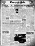 Times & Guide (1909), 21 Jun 1945