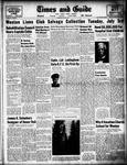 Times & Guide (1909), 28 Jun 1945