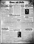 Times & Guide (1909), 5 Jul 1945