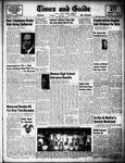 Times & Guide (1909), 12 Jul 1945
