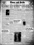 Times & Guide (1909), 19 Jul 1945