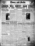 Times & Guide (1909), 26 Jul 1945