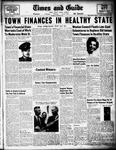 Times & Guide (1909), 9 Aug 1945