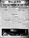 Times & Guide (1909), 13 Sep 1945