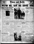 Times & Guide (1909), 20 Sep 1945