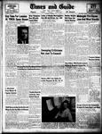 Times & Guide (1909), 11 Oct 1945