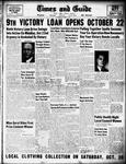 Times & Guide (1909), 18 Oct 1945