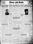 Times & Guide (1909), 15 Nov 1945