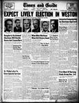 Times & Guide (1909), 29 Nov 1945