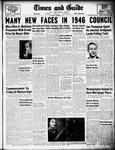 Times & Guide (1909), 6 Dec 1945