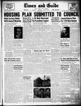 Times & Guide (1909), 13 Dec 1945