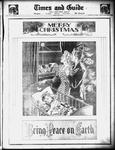 Times & Guide (1909), 20 Dec 1945