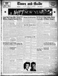 Times & Guide (1909), 27 Dec 1945
